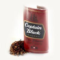 Табак трубочный Captain Black Cherry (42.5 г)