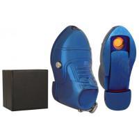 USB прикуриватель Ботинок MK-80196