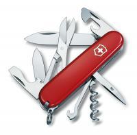 Нож Victorinox Climber 1.3703