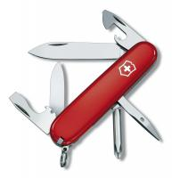 Нож Victorinox Tinker 1.4603