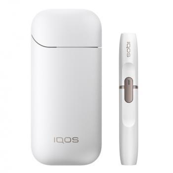 iQOS 2.4 White