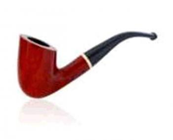 Курительная трубка Mr. Brog 90 Steward