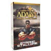 Табак для кальяна Adalya Strong Stallone (50 г)
