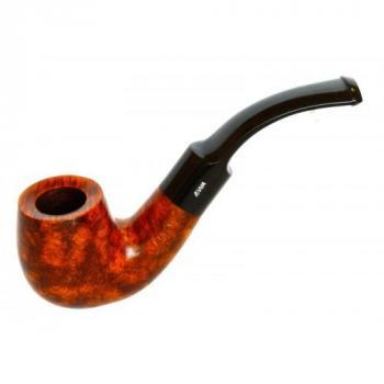 Курительная трубка Ewa Artois