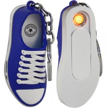 USB прикуриватель Z-8769