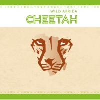 Табак сигаретный Mac Baren Chee Tah Wild Africa (30 г)