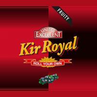 Табак сигаретный Mac Baren Excellent Kir Royal (30 г)