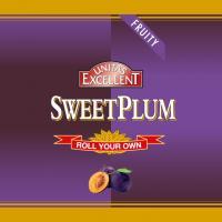 Табак сигаретный Mac Baren Excellent Sweet Plum (30 г)