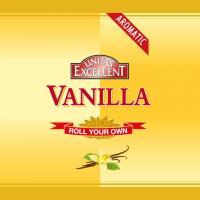 Табак сигаретный Mac Baren Excellent Vanilla (30 г)