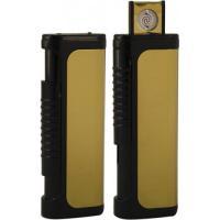 USB прикуриватель Z-9010