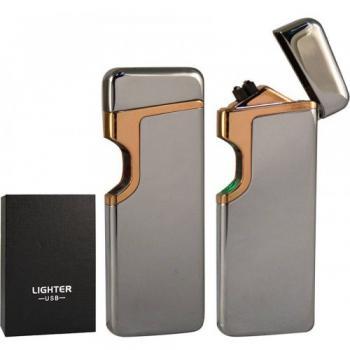 USB прикуриватель Z-8869
