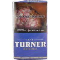 Табак сигаретный Turner Original (40 г)