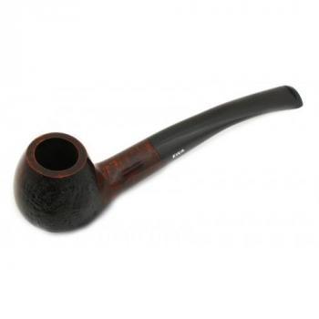 Курительная трубка Ewa Rustique