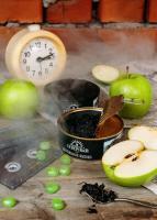 Табак для кальяна Северный Босяцкое яблоко (100 г)