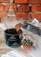 Табак для кальяна Северный Центровой кактус (25 г)