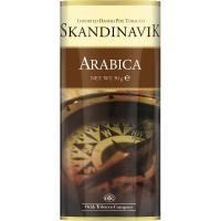 Табак трубочный Skandinavik Arabica (50 г)