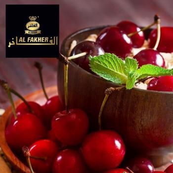 Табак для кальяна Al Fakher Вишня (50 г)