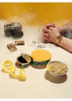 Табак для кальяна Северный Завтрак Джуманджи (25 г)
