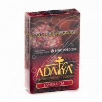Табак для кальяна Adalya Esmeralda (50 г)