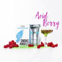 Табак для кальяна Smoke Angels Acid Berry (25 г)