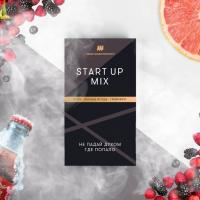 Табак для кальяна Шпаковского Start Up Mix (40 г)