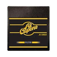 Сигариллы Al Capone Sweets Filter (10 шт)
