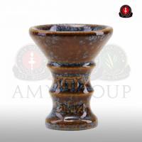Чаша для кальяна Amy Deluxe AM-C010