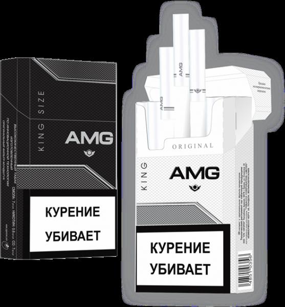 Сигареты премиум купить в для чего производят табачные изделия