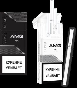 Сигареты amg армения купить сигареты гавана купить