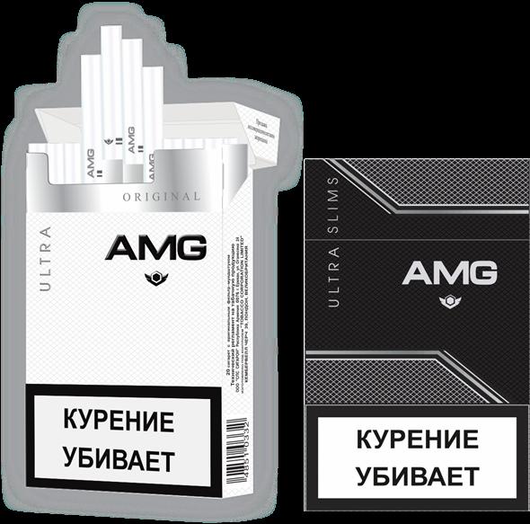 Сигареты amg купить исчисление и уплата акцизов на алкоголь и табачные изделия