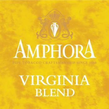 Табак трубочный Amphora Virginia Blend (40 г)