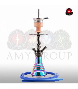 Кальян Amy Deluxe 340