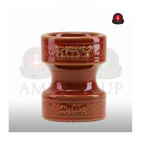 Чаша для кальяна Amy Deluxe AM-C015
