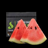 Табак для кальяна Fumari Watermelon (100 г)