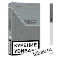 Сигареты VIP Argento Ultra Slims