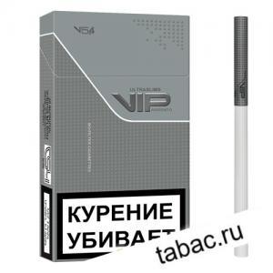 Сигареты vip black slims купить купить сигареты philip morris с кнопкой
