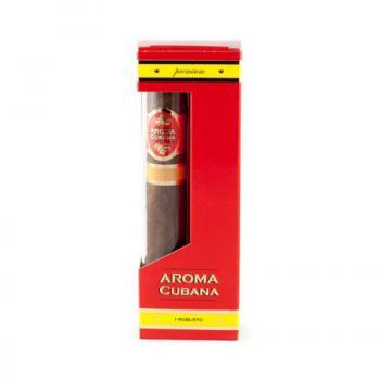Сигарилла Aroma Cubana Robusto Sweet Honey