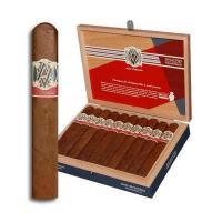 Сигара AVO Syncro Nicaragua Toro
