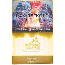 Табак для кальяна Afzal Расмалай (40 гр)
