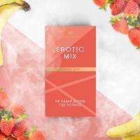 Табак для кальяна Шпаковского Erotic Mix (40 г)