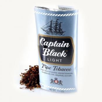 Табак трубочный Captain Black Round Taste (42.5 г)