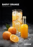Табак для кальяна Dark Side Barvy Orange (100 г)