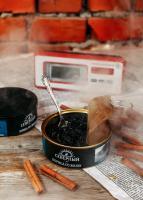 Табак для кальяна Северный Корица по жизни (25 г)
