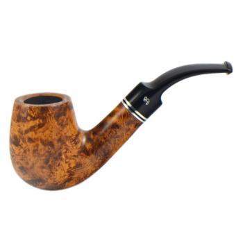 Курительная трубка Big Ben Mondial