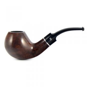 Курительная трубка Big Ben Oxford