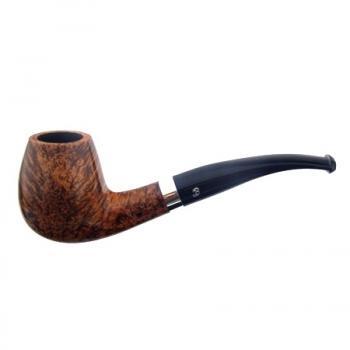 Курительная трубка Big Ben Sylvia