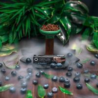 Табак для кальяна Legal Joy Blueberry (50 г)
