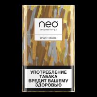 neo Деми Брайт Тобакко