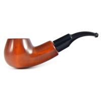 Курительная трубка Mr. Brog 33 Boxer