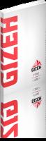 Бумага сигаретная Gizeh Magnet Fine (100 шт)